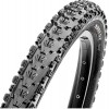 """Покрышка Maxxis ARDENT +EXO PROTECTION 26X2.40"""", 60TPI, MAXXPRO 70A, SPC (folding)"""