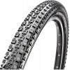 "Покрышка Maxxis Cross Mark 27.5""x2.10"", 60TPI, 70a"