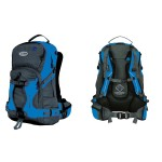 Рюкзак Terra Incognita Snow-Tech 40l