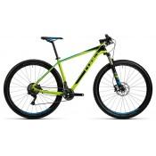 """велосипеды orbea 27,5"""" MTB"""
