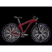 """велосипеды orbea 29"""" MTB"""