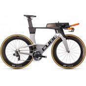 велосипеды куб Триатлон