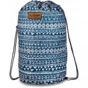 Рюкзаки для серфа