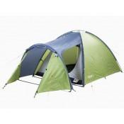 5-ти местные палатки