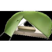 1-но местные палатки