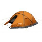 4-х местные палатки