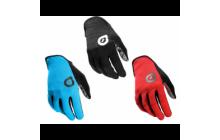 Велоперчатки, Перчатки для велосипеда