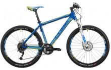 Велосипеды б/у купить в Украине