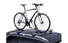 Автомобильные крепление для Велосипеда