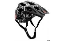 Велошлемы, Шлемы для велосипеда