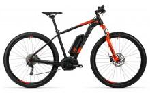 Электровелосипеды купить в Украине