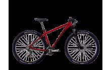 """Горные Велосипеды MTB 29"""""""