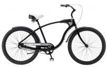 Городские велосипеды, Круизеры для города
