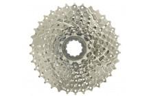 Задние звезды для велосипеда