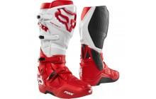 Мотоботы, Мото обувь, Ботинки для мотоцикла