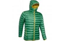 Зимние куртки купить в Украине