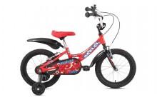 Детский велосипед купить в Украине