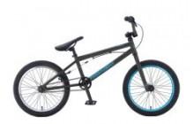 Велосипеды БМХ