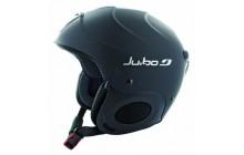 Шлем купить в Украине