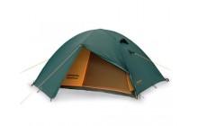 3-х местные палатки Материал дуг фибергласс