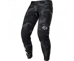 Зимние вело штаны FOX DEFEND FIRE PANT