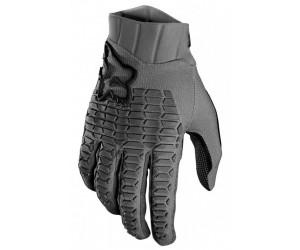Вело перчатки FOX DEFEND GLOVE