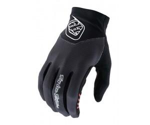 Вело перчатки TLD ACE 2.0 glove [Charcoal]