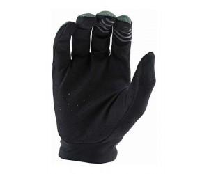 Вело перчатки TLD ACE 2.0 glove, [TANGELO]