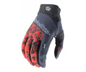 Вело перчатки TLD Air Glove [Wedge Orange]