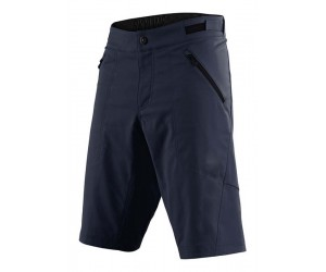 Велошорты TLD Skyline Short Shell [Navy]
