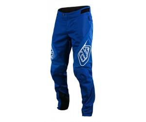 Штаны TLD Sprint Pant [Royal Blue]