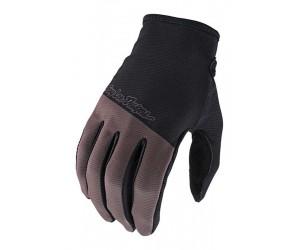 Вело перчатки TLD Flowline Glowe [Walnut]