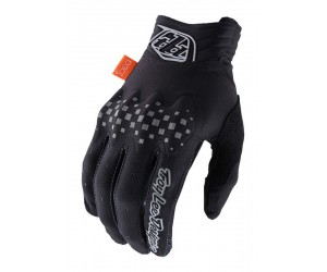 Вело перчатки TLD Gambit Glove [Black]