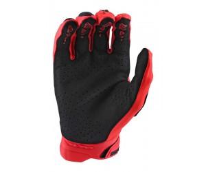 Вело перчатки TLD SE Pro Glove [red]