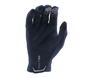 Вело перчатки TLD SE Ultra Glove [navy]