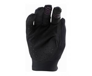Женские вело перчатки TLD WMN Ace 2.0 glove [Cheetah Black]