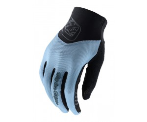 Женские вело перчатки TLD WMN Ace 2.0 glove [Dusk]
