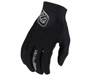 Вело перчатки TLD ACE 2.0 glove, [BLACK]