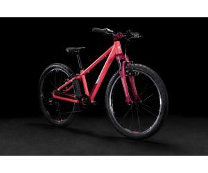 Велосипед Cube Acid 240 coral´n´mint  2021 год