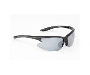 Очки Lynx Austin B matt black фото, купить, киев, запорожье