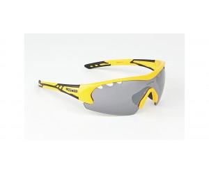 Очки Lynx Detroit Y shiny yellow фото, купить, киев, запорожье