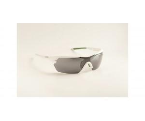 Очки Lynx Miami W matt white фото, купить, киев, запорожье