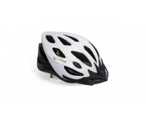 Шлем Lynx Whistler Matt White фото, купить, киев, запорожье