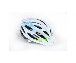 Шлем Lynx Livigno white фото, купить, киев, запорожье