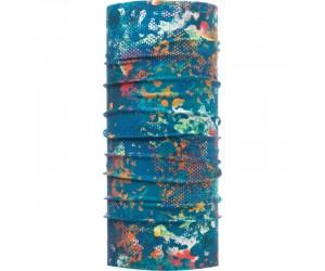 Цвет: Camo Turquoise