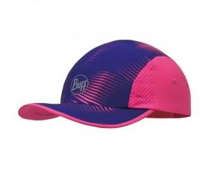 Цвет: Optical Pink