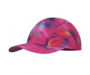 Цвет: Shining Pink