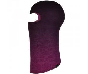 Цвет: Siggy purple