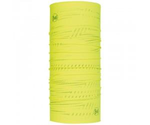 Цвет: Yellow Fluor