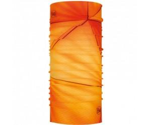 Цвет: Vivid Dusty Orange